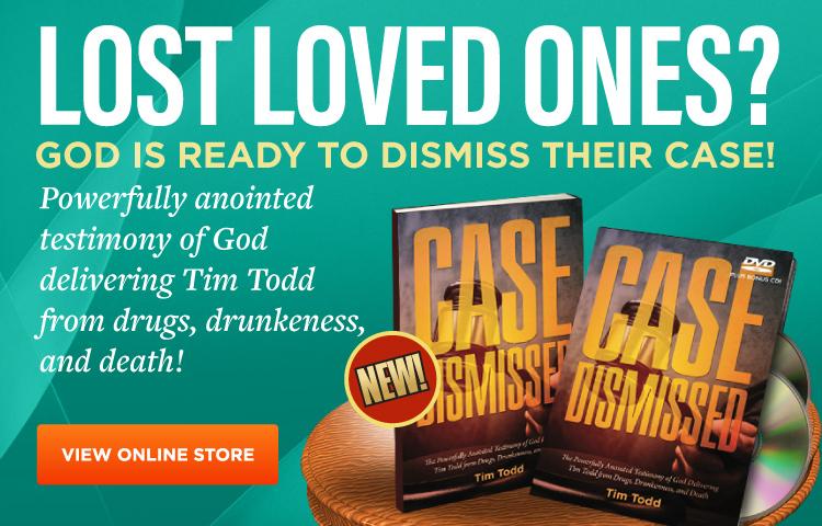 case-dismissed-banner-2