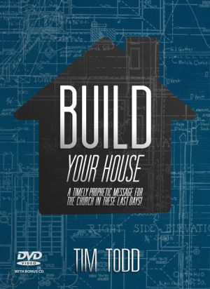 build-your-house
