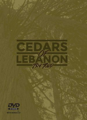cedars-lebanon