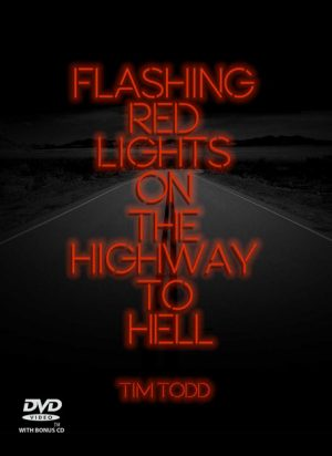 flashing-red-lights