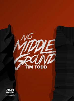 no-middle-ground