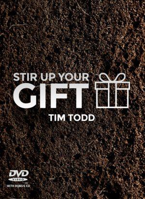 stir-up-gift