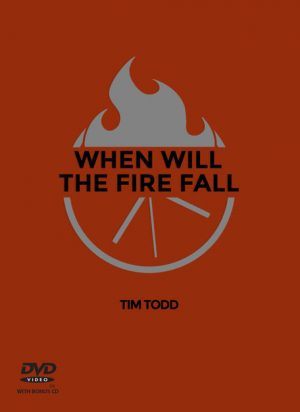 when-will-the-fire-fall