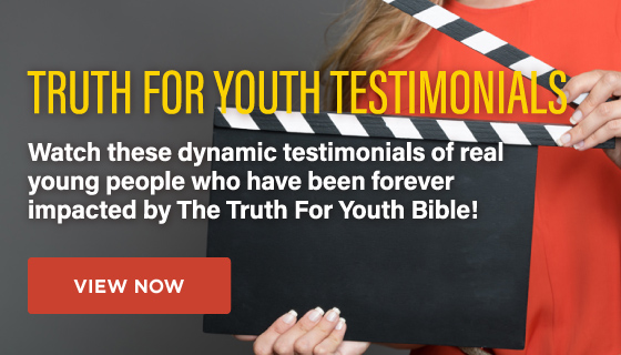 TFY Testimonials