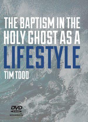 baptism-lifestyle