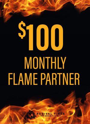 flame-partner-100