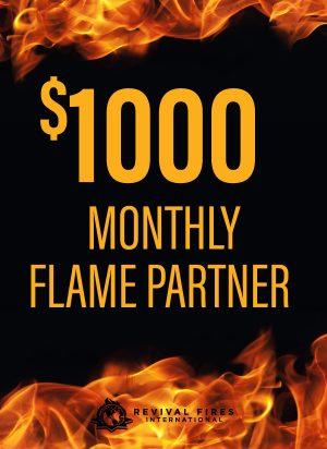 flame-partner-1000