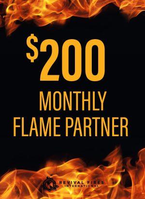 flame-partner-200