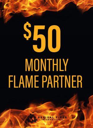flame-partner-50