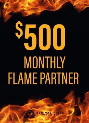 flame-partner-500