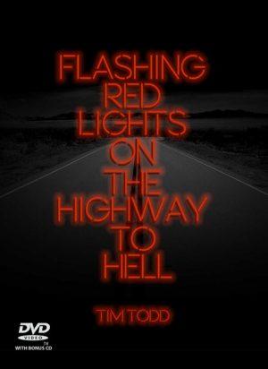 flashing-red-lights