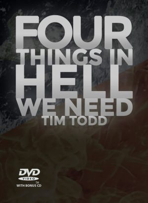four-things