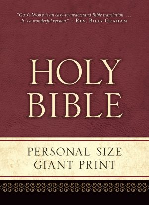God's Word Bible