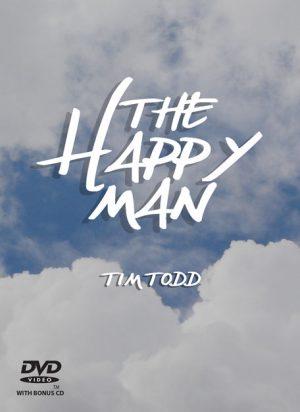 happy-man