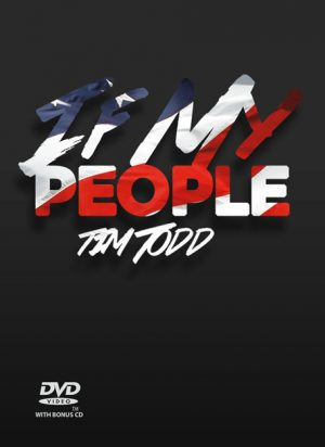 if-my-people