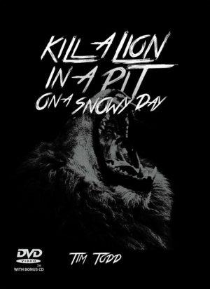 kill-lion