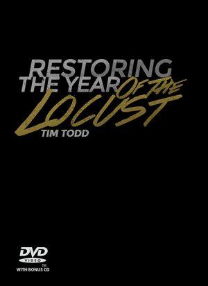 restoring-locust