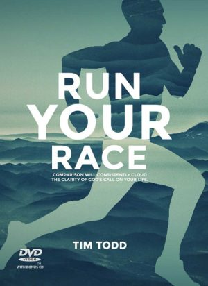 run-your-race