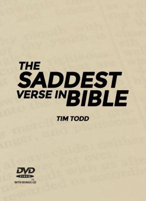 saddest-verse