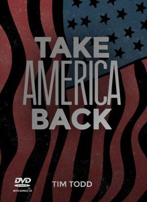 take-america-back