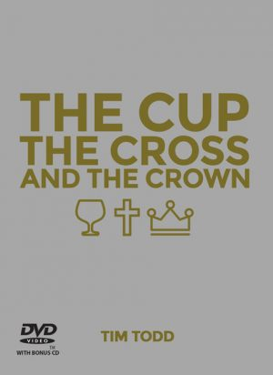 the-cup-cross