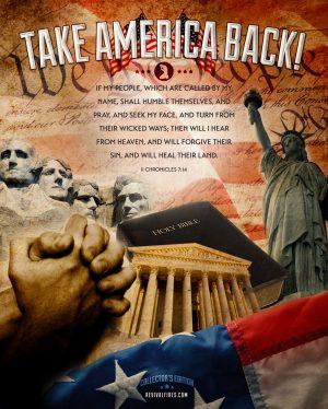 TAKE AMERICA BACK FINAL