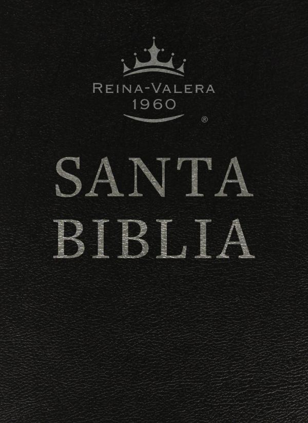 santa-biblia