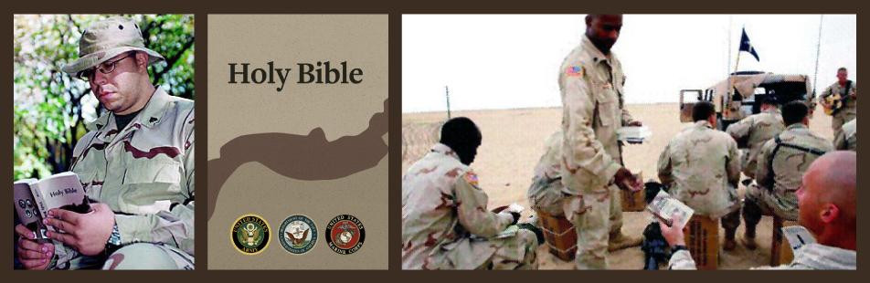 us-troops-pix