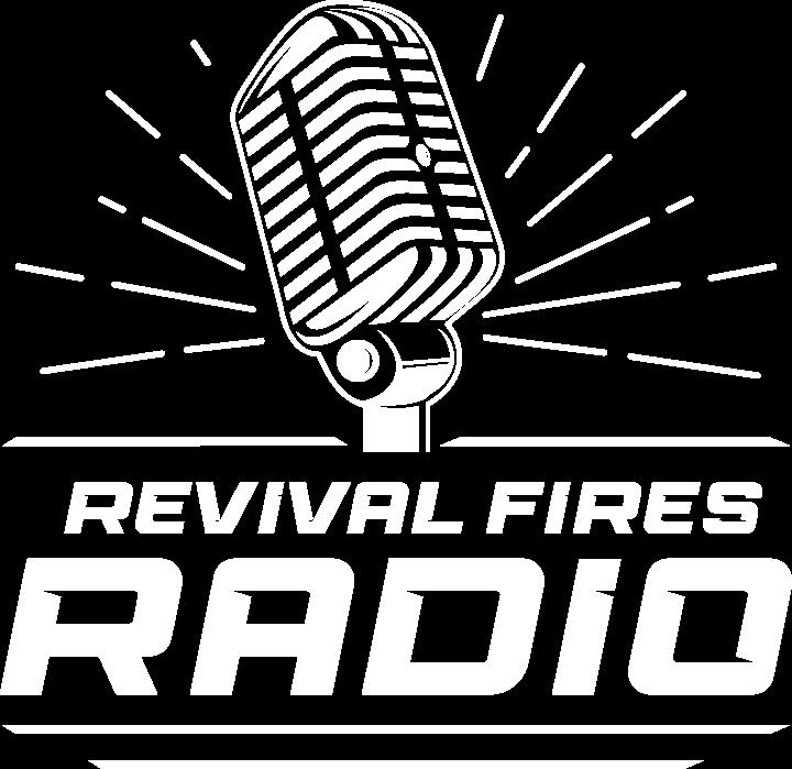 rfr-logo-2