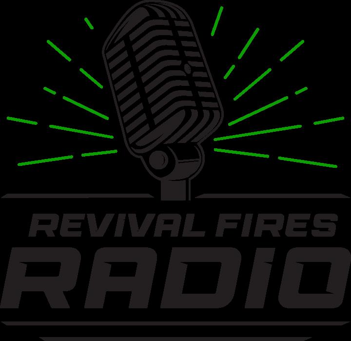 rfr-logo-green