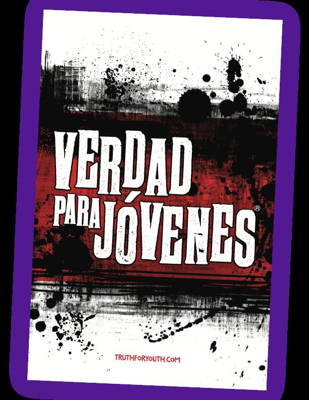 spanish-bible-2