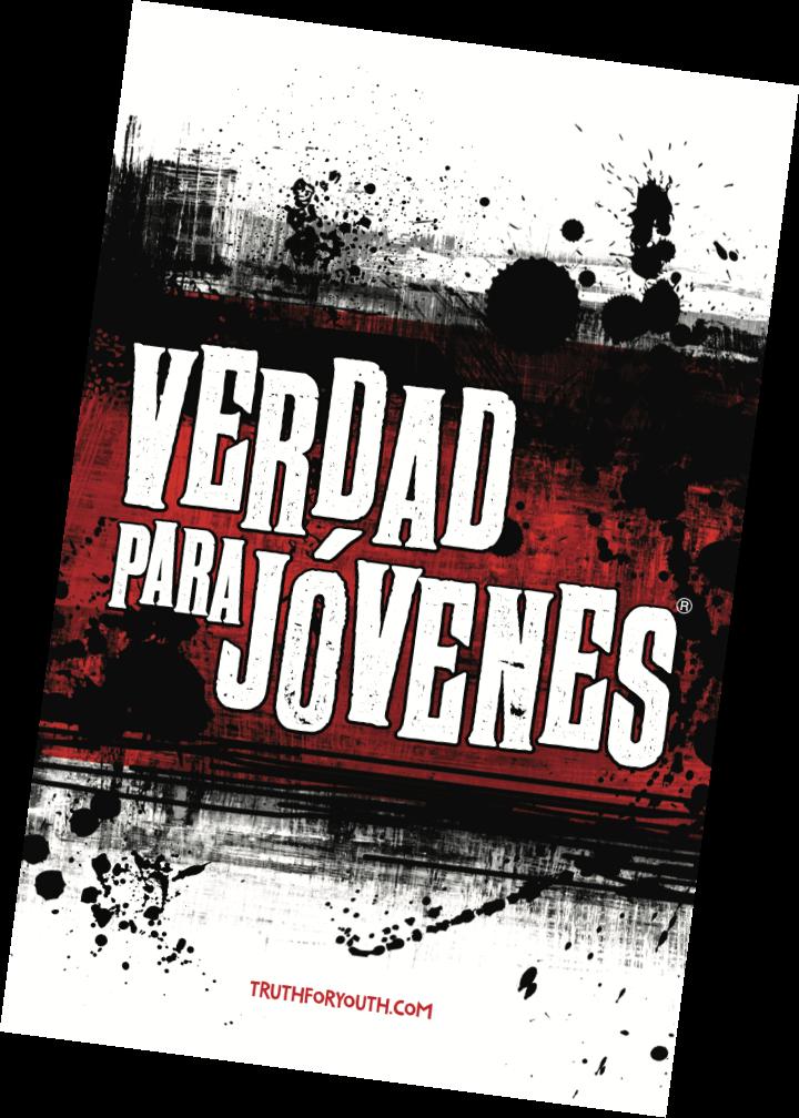 spanish-bible